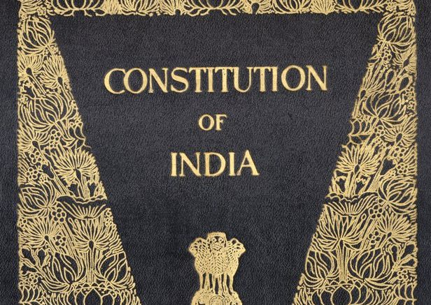 51 a(h) The Constitution of India